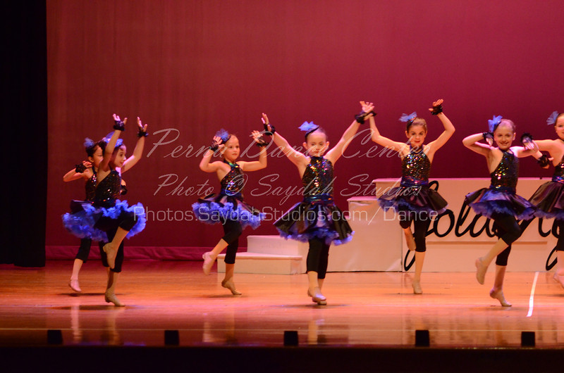 GS1_1951_Perna_25_Show_1_Photo_Copyright_2013_Saydah_Studios