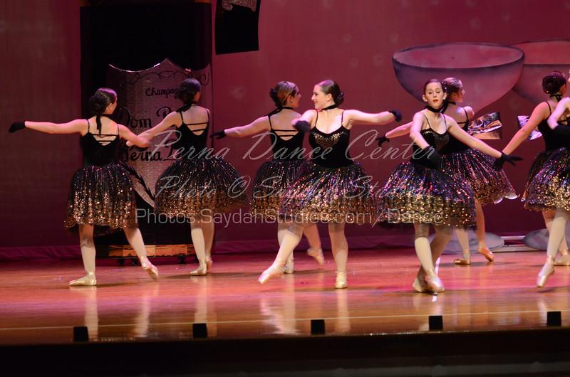 GS1_1721_Perna_25_Show_1_Photo_Copyright_2013_Saydah_Studios