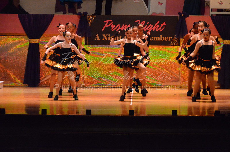 GMS_8824_Perna_25_Show_2_Photo_Copyright_2013_Saydah_Studios