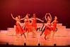 GMS_7886_Perna_25_Show_1_Photo_Copyright_2013_Saydah_Studios