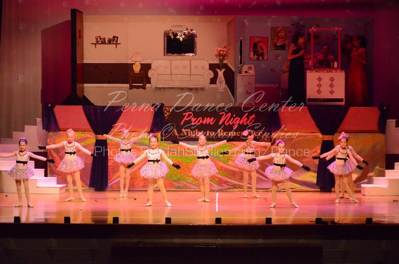 GMS_8957_Perna_25_Show_2_Photo_Copyright_2013_Saydah_Studios