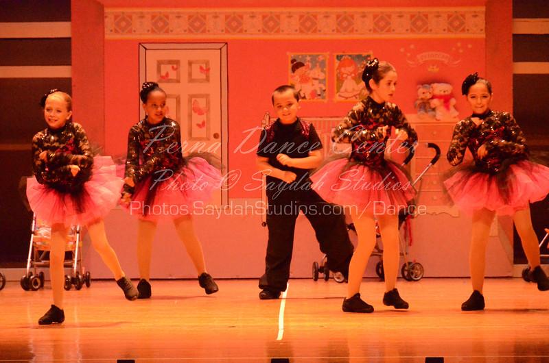 GMS_8196_Perna_25_Show_2_Photo_Copyright_2013_Saydah_Studios