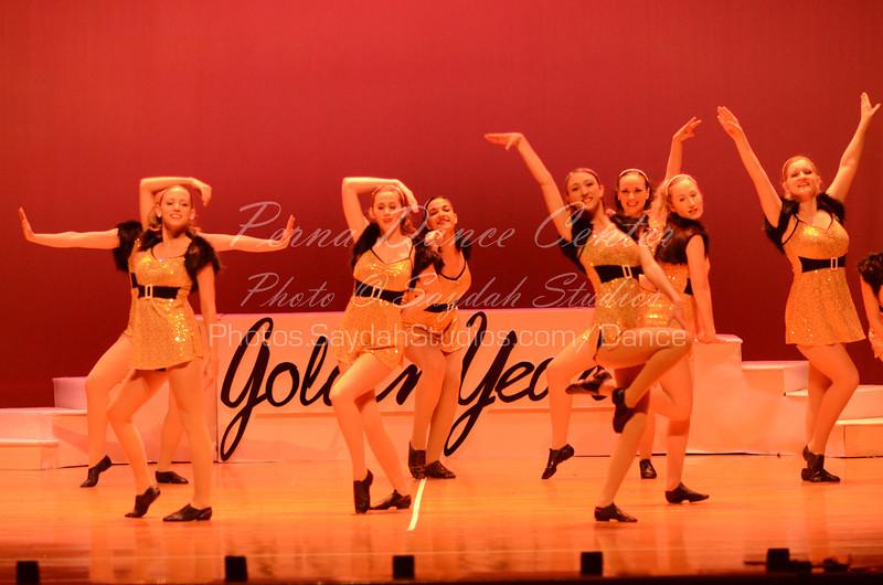 GS1_1916_Perna_25_Show_1_Photo_Copyright_2013_Saydah_Studios