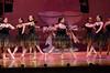 GS1_1727_Perna_25_Show_1_Photo_Copyright_2013_Saydah_Studios