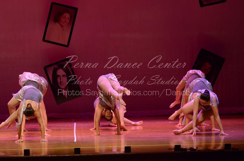 GS1_1615_Perna_25_Show_1_Photo_Copyright_2013_Saydah_Studios