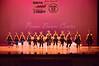 GMS_7874_Perna_25_Show_1_Photo_Copyright_2013_Saydah_Studios