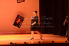 GS1_1631_Perna_25_Show_1_Photo_Copyright_2013_Saydah_Studios