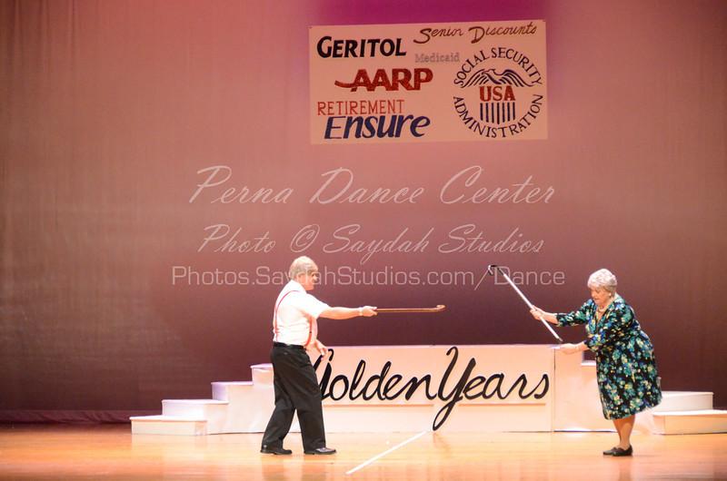 GMS_7788_Perna_25_Show_1_Photo_Copyright_2013_Saydah_Studios