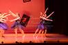 GS1_1545_Perna_25_Show_1_Photo_Copyright_2013_Saydah_Studios