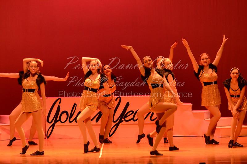 GS1_1917_Perna_25_Show_1_Photo_Copyright_2013_Saydah_Studios