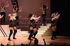 GS1_2002_Perna_25_Show_1_Photo_Copyright_2013_Saydah_Studios