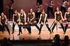 GS1_2000_Perna_25_Show_1_Photo_Copyright_2013_Saydah_Studios