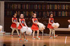 GMS_8475_Perna_25_Show_2_Photo_Copyright_2013_Saydah_Studios