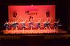 GMS_7553_Perna_25_Show_1_Photo_Copyright_2013_Saydah_Studios