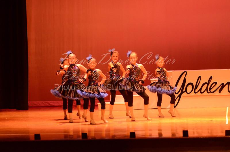 GS1_1959_Perna_25_Show_1_Photo_Copyright_2013_Saydah_Studios