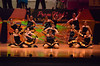 GMS_8868_Perna_25_Show_2_Photo_Copyright_2013_Saydah_Studios