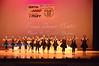 GMS_7872_Perna_25_Show_1_Photo_Copyright_2013_Saydah_Studios