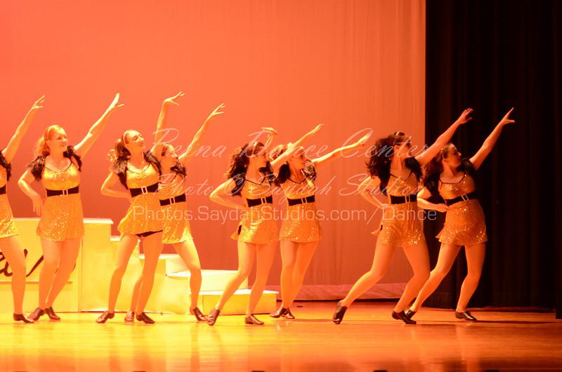 GS1_1946_Perna_25_Show_1_Photo_Copyright_2013_Saydah_Studios