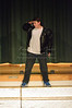 GMS_8658_Perna_25_Show_2_Photo_Copyright_2013_Saydah_Studios