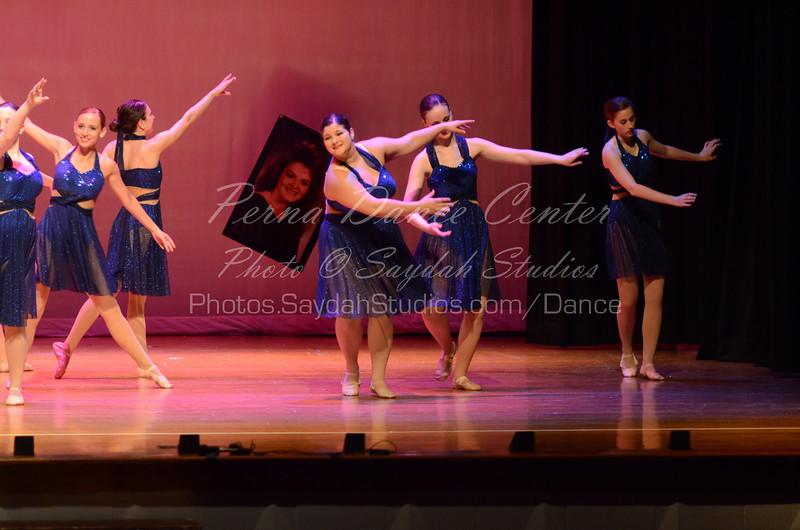 GS1_1573_Perna_25_Show_1_Photo_Copyright_2013_Saydah_Studios