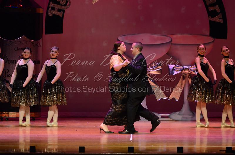 GS1_1705_Perna_25_Show_1_Photo_Copyright_2013_Saydah_Studios