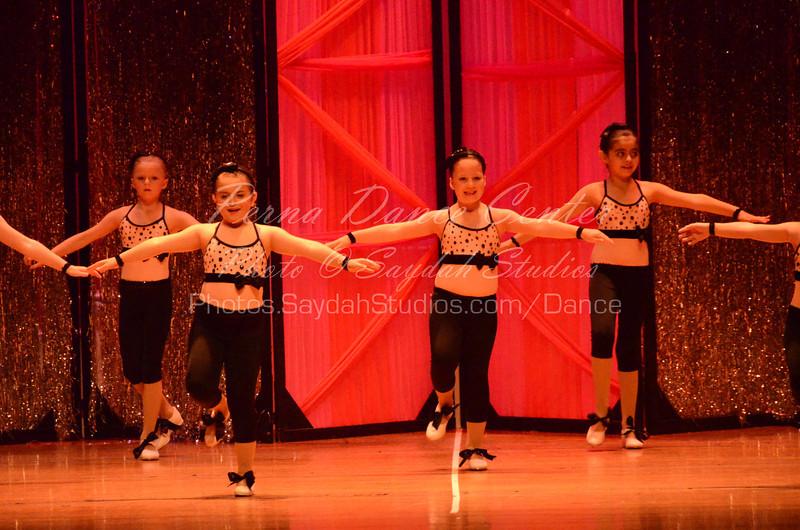 GMS_9460_Perna_25_Show_2_Photo_Copyright_2013_Saydah_Studios