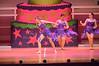 GMS_8344_Perna_25_Show_2_Photo_Copyright_2013_Saydah_Studios