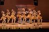 GS1_1787_Perna_25_Show_1_Photo_Copyright_2013_Saydah_Studios