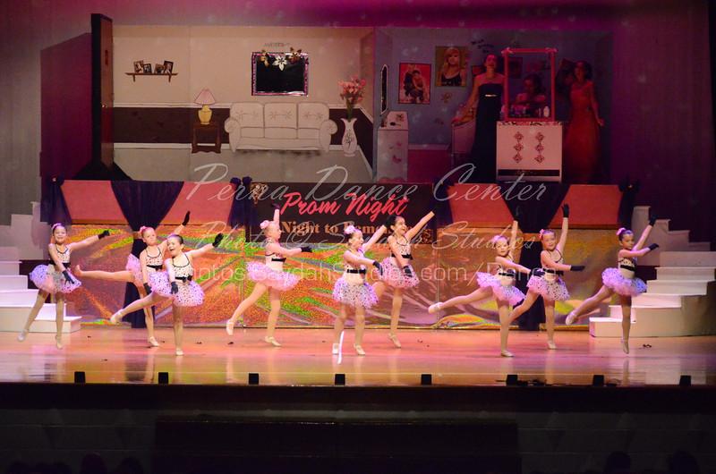 GMS_8982_Perna_25_Show_2_Photo_Copyright_2013_Saydah_Studios