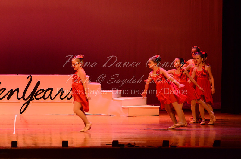 GS1_1989_Perna_25_Show_1_Photo_Copyright_2013_Saydah_Studios