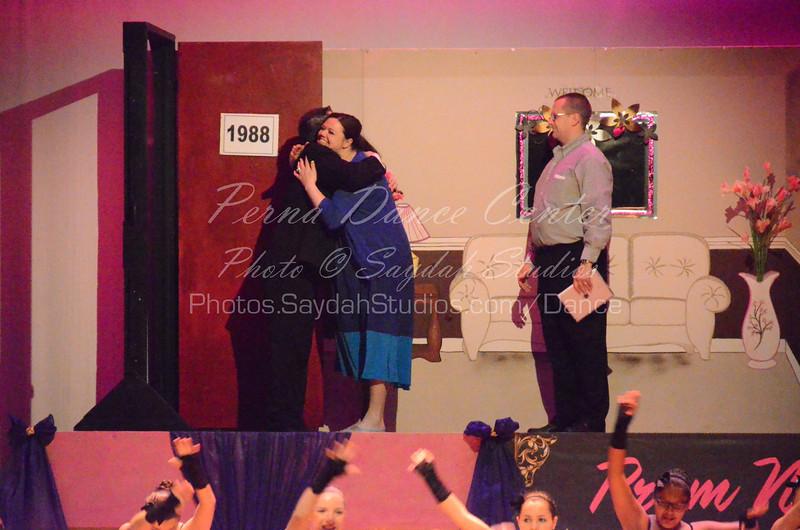 GMS_8844_Perna_25_Show_2_Photo_Copyright_2013_Saydah_Studios