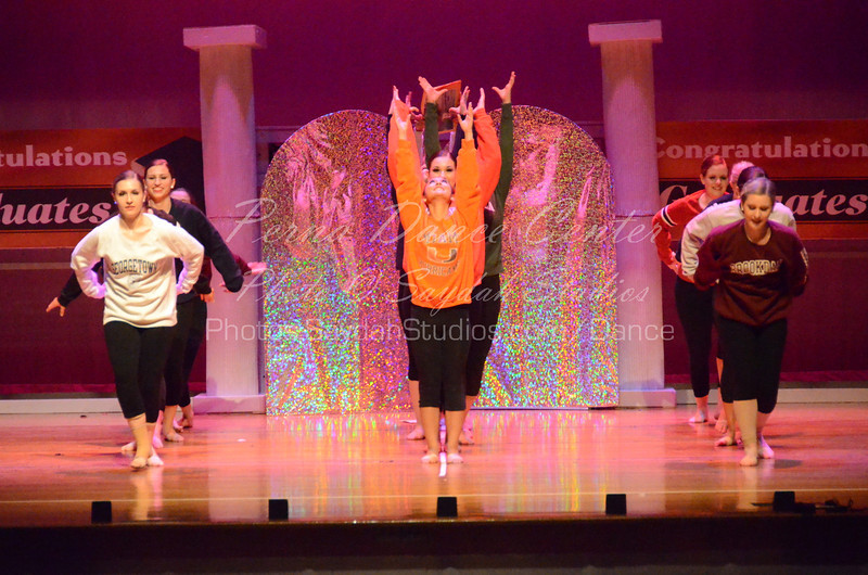 GMS_9155_Perna_25_Show_2_Photo_Copyright_2013_Saydah_Studios