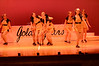 GS1_1940_Perna_25_Show_1_Photo_Copyright_2013_Saydah_Studios