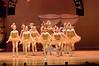 GS1_1790_Perna_25_Show_1_Photo_Copyright_2013_Saydah_Studios