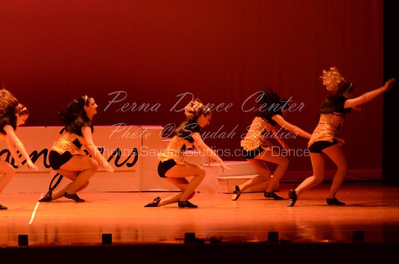 GS1_1925_Perna_25_Show_1_Photo_Copyright_2013_Saydah_Studios