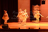 GS1_1754_Perna_25_Show_1_Photo_Copyright_2013_Saydah_Studios