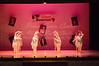 GMS_7575_Perna_25_Show_1_Photo_Copyright_2013_Saydah_Studios