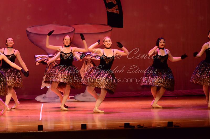 GS1_1737_Perna_25_Show_1_Photo_Copyright_2013_Saydah_Studios