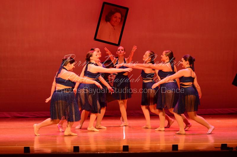 GS1_1555_Perna_25_Show_1_Photo_Copyright_2013_Saydah_Studios