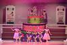 GMS_8279_Perna_25_Show_2_Photo_Copyright_2013_Saydah_Studios