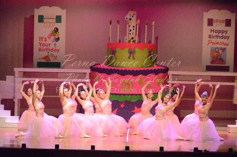 GMS_8252_Perna_25_Show_2_Photo_Copyright_2013_Saydah_Studios