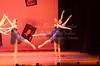 GS1_1546_Perna_25_Show_1_Photo_Copyright_2013_Saydah_Studios