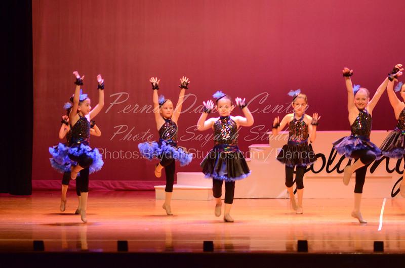 GS1_1950_Perna_25_Show_1_Photo_Copyright_2013_Saydah_Studios