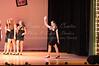 GS1_1648_Perna_25_Show_1_Photo_Copyright_2013_Saydah_Studios