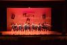 GMS_7556_Perna_25_Show_1_Photo_Copyright_2013_Saydah_Studios
