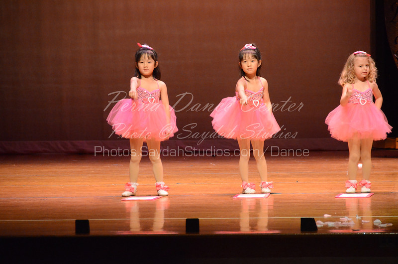 GMS_0180_Perna_25_Show_2_Photo_Copyright_2013_Saydah_Studios