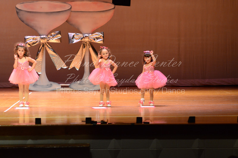 GS1_1842_Perna_25_Show_1_Photo_Copyright_2013_Saydah_Studios