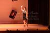 GS1_1641_Perna_25_Show_1_Photo_Copyright_2013_Saydah_Studios