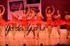 GMS_0376_Perna_25_Show_2_Photo_Copyright_2013_Saydah_Studios