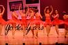 GMS_0376_Perna_25_Show_2_Photo_Copyright_2013_Saydah_Studios